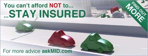 Insurance Link