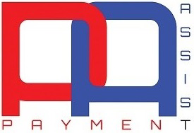 Payment Assist Logo